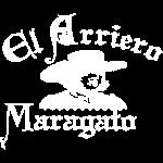 logo-blanco521x521